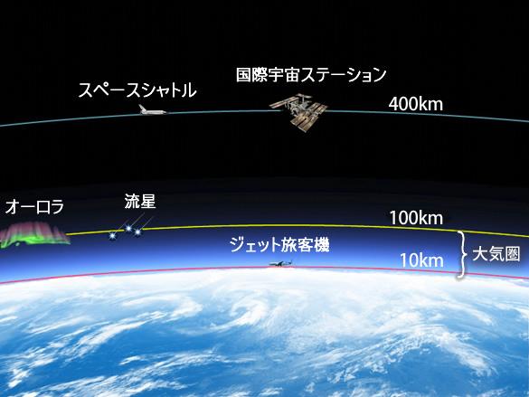 【北朝鮮ミサイル】新型の弾道ミサイルか 「高度2000キロ超は初めて」と稲田朋美防衛相 [無断転載禁止]©2ch.netYouTube動画>3本 ->画像>97枚